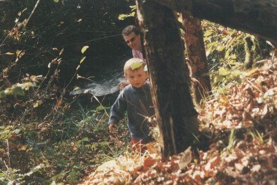 http://www.fordpflanzen.de/bilder/Andrea/10.95-Xonrupt-Manu+Rolf.jpg