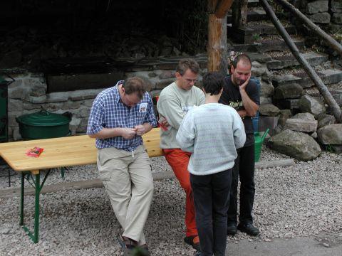 http://www.fordpflanzen.de/bilder/Knaupi/Vogesen2003/Bild01.JPG