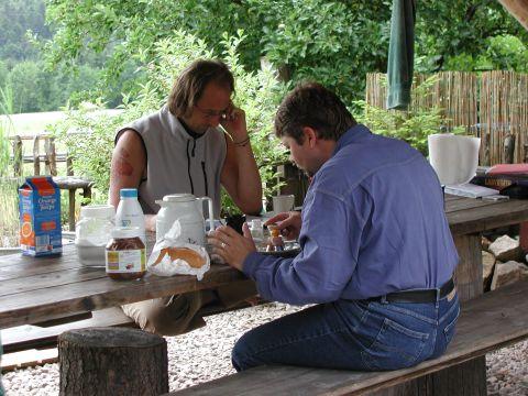 http://www.fordpflanzen.de/bilder/Knaupi/Vogesen2003/Bild02.JPG