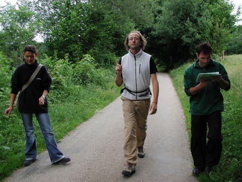 http://www.fordpflanzen.de/bilder/Knaupi/Vogesen2003/Bild07.JPG