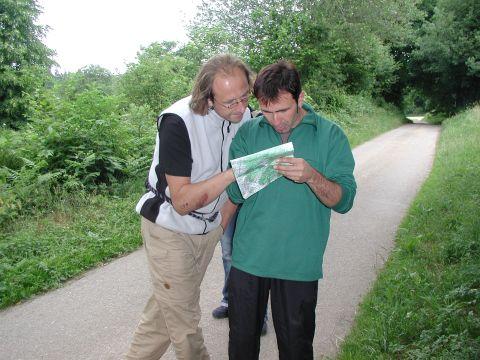 http://www.fordpflanzen.de/bilder/Knaupi/Vogesen2003/Bild08.JPG