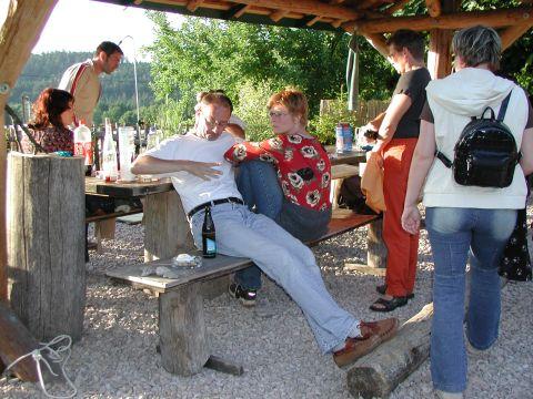 http://www.fordpflanzen.de/bilder/Knaupi/Vogesen2003/Bild16.JPG