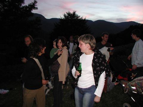 http://www.fordpflanzen.de/bilder/Knaupi/Vogesen2003/Bild19.JPG