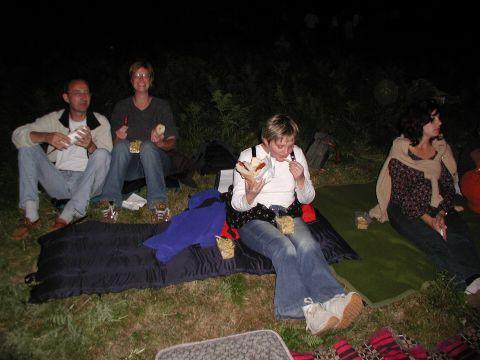 http://www.fordpflanzen.de/bilder/Knaupi/Vogesen2003/Bild22.JPG