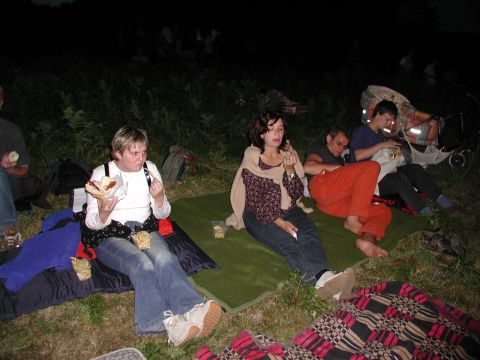 http://www.fordpflanzen.de/bilder/Knaupi/Vogesen2003/Bild23.JPG