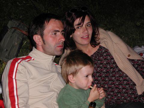 http://www.fordpflanzen.de/bilder/Knaupi/Vogesen2003/Bild24.JPG