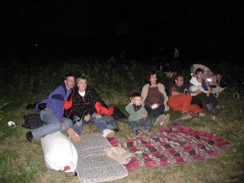 http://www.fordpflanzen.de/bilder/Knaupi/Vogesen2003/Bild25.JPG