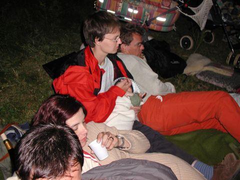 http://www.fordpflanzen.de/bilder/Knaupi/Vogesen2003/Bild34.JPG