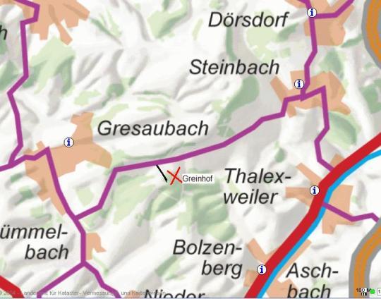 http://www.fordpflanzen.de/bilder/hermann/Greinhof/Greinhof.jpg