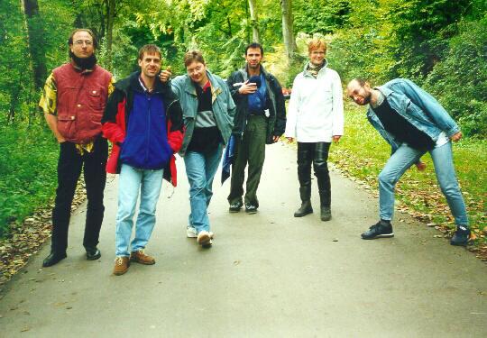 http://www.fordpflanzen.de/bilder/hermann/NHB_08.jpg