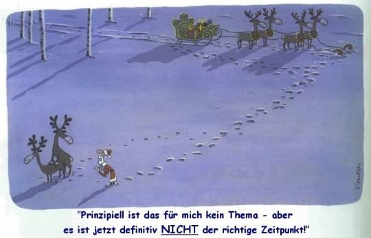 http://www.fordpflanzen.de/bilder/hermann/Rommelbommel/Weihnachten.jpg
