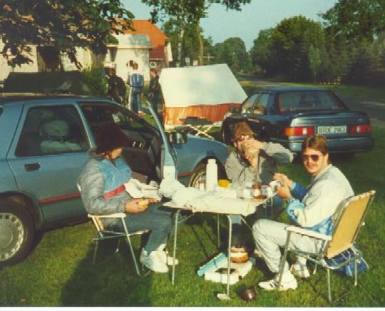 http://www.fordpflanzen.de/bilder/hermann/Werner02.jpg