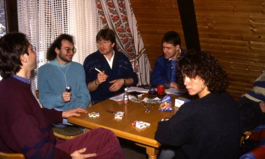 http://www.fordpflanzen.de/bilder/jflangley/Tennenbronn/44.jpg
