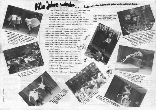 http://www.fordpflanzen.de/bilder/rolf/1986/weihnachten.jpg