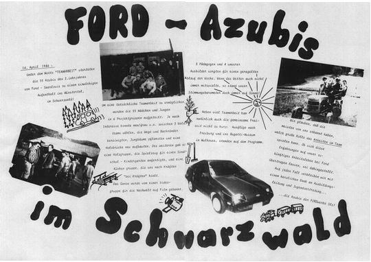 http://www.fordpflanzen.de/bilder/rolf/1986/zeitung.jpg