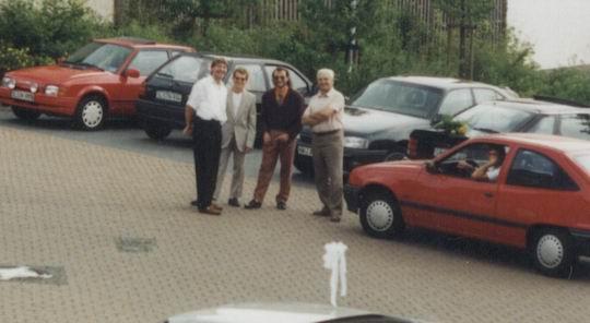http://www.fordpflanzen.de/bilder/rolf/1991-KellAmSee/hochzeit-besuch1.jpg