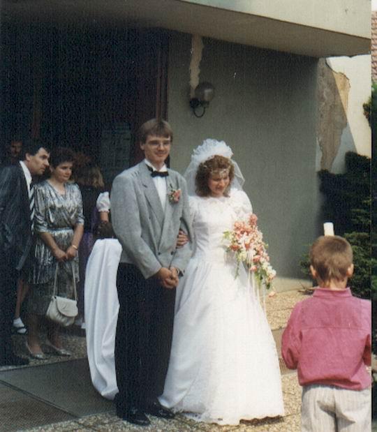 http://www.fordpflanzen.de/bilder/rolf/1991-KellAmSee/hochzeit-peter-moni.jpg