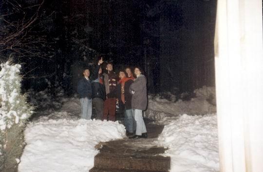 http://www.fordpflanzen.de/bilder/rolf/1992/Tennenbronn/seite03-gruppe.jpg