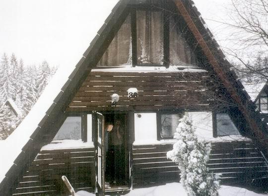 http://www.fordpflanzen.de/bilder/rolf/1992/Tennenbronn/seite03-huette.jpg
