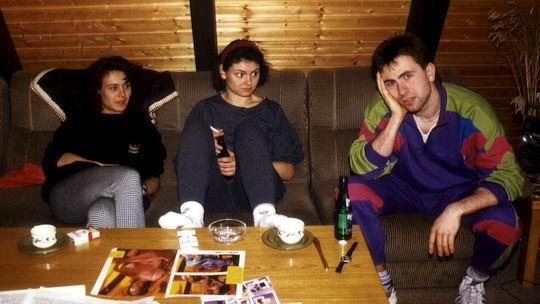 http://www.fordpflanzen.de/bilder/rolf/1992/Tennenbronn/seite06-andrea+co.jpg