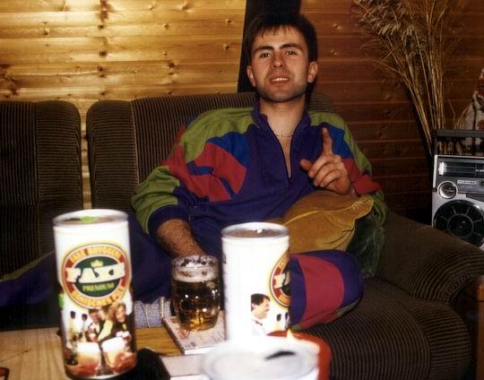 http://www.fordpflanzen.de/bilder/rolf/1992/Tennenbronn/seite06-peter.jpg