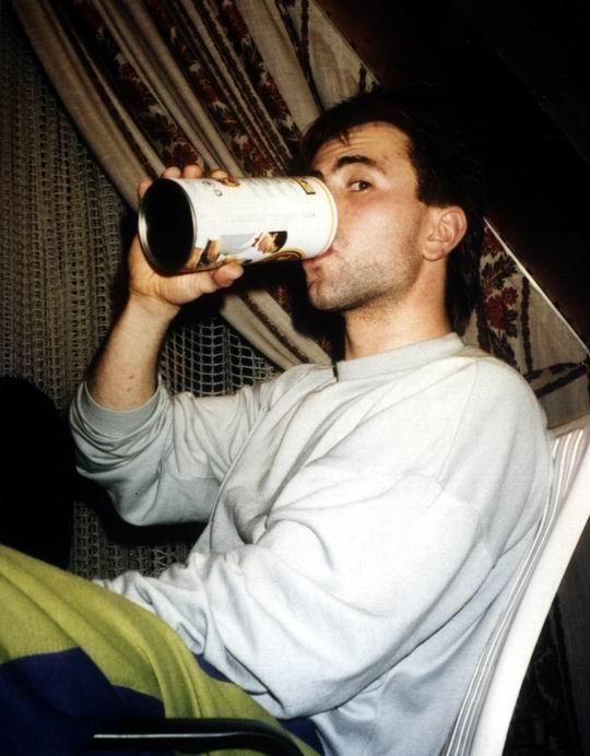 http://www.fordpflanzen.de/bilder/rolf/1992/Tennenbronn/seite07-trinken.jpg