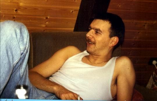 http://www.fordpflanzen.de/bilder/rolf/1992/Tennenbronn/seite08-jfl.jpg
