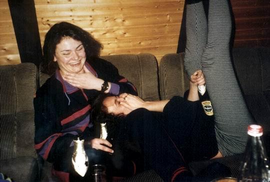 http://www.fordpflanzen.de/bilder/rolf/1992/Tennenbronn/seite11-lachen.jpg