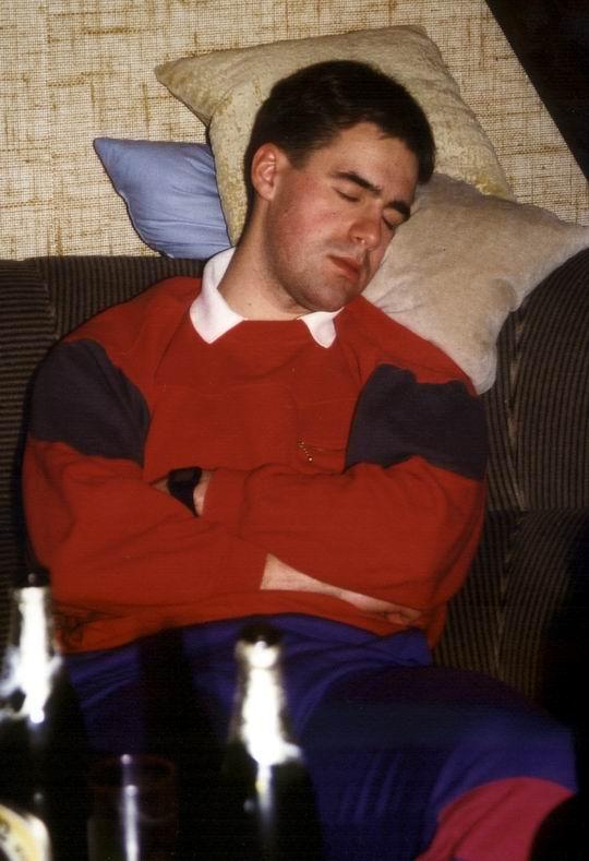 http://www.fordpflanzen.de/bilder/rolf/1992/Tennenbronn/seite11-schlafen.jpg