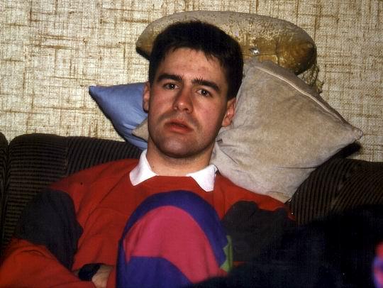 http://www.fordpflanzen.de/bilder/rolf/1992/Tennenbronn/seite11-stephan.jpg