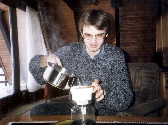 http://www.fordpflanzen.de/bilder/rolf/1992/Tennenbronn/seite12-kaffee.jpg
