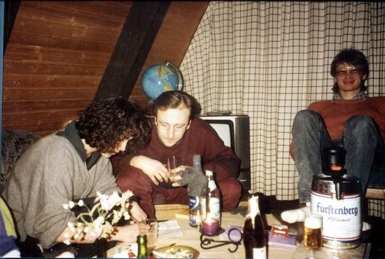 http://www.fordpflanzen.de/bilder/rolf/1992/Tennenbronn/seite14-andrea+co.jpg