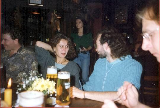 http://www.fordpflanzen.de/bilder/rolf/1992/Weihnachtstreffen/seite01-andrea.jpg