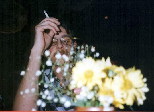 http://www.fordpflanzen.de/bilder/rolf/1992/Weihnachtstreffen/seite02-versteck.jpg