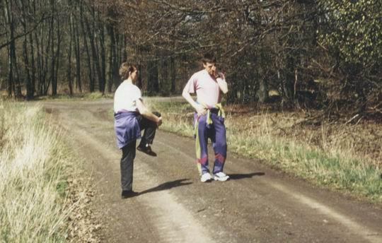 http://www.fordpflanzen.de/bilder/rolf/1993-Hirzenhain/seite01-aufwaermen.jpg