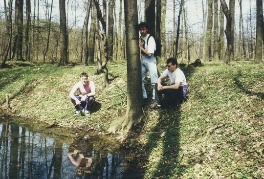 http://www.fordpflanzen.de/bilder/rolf/1993-Hirzenhain/seite02-see.jpg