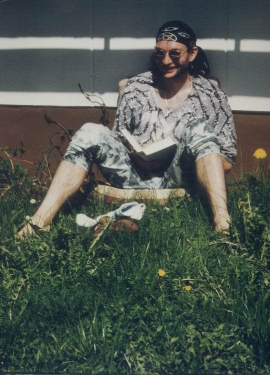 http://www.fordpflanzen.de/bilder/rolf/1993-Hirzenhain/seite04-eric.jpg