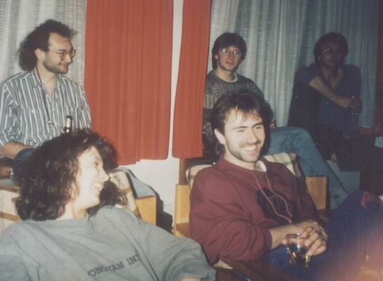 http://www.fordpflanzen.de/bilder/rolf/1993-Hirzenhain/seite06-lachen.jpg