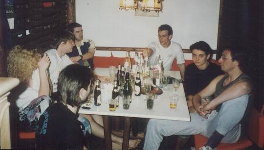 http://www.fordpflanzen.de/bilder/rolf/1993-Hirzenhain/seite08-durst.jpg
