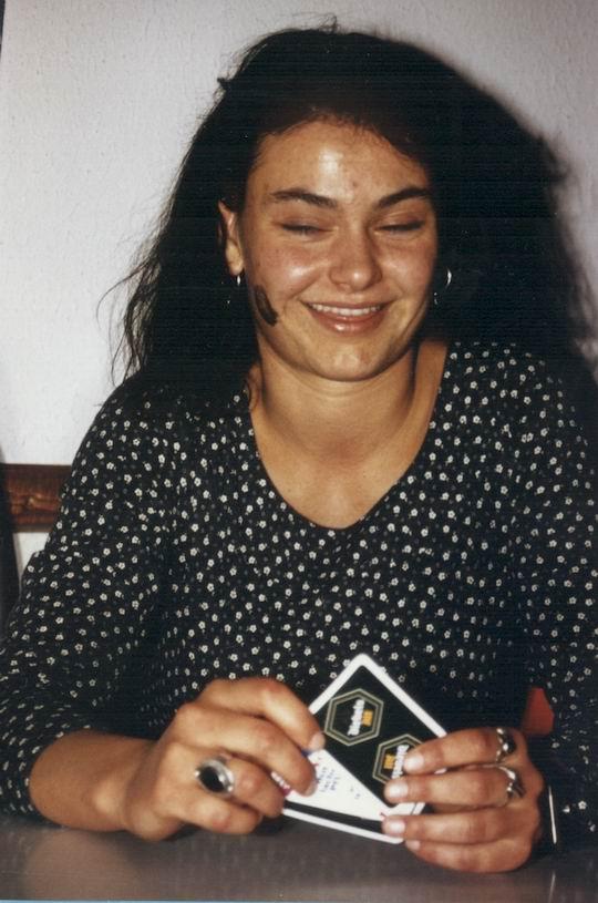 http://www.fordpflanzen.de/bilder/rolf/1993-Hirzenhain/seite09-katja.jpg
