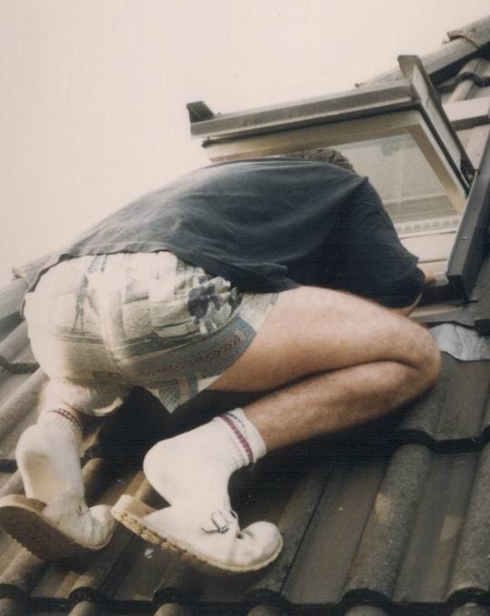 http://www.fordpflanzen.de/bilder/rolf/1993-Hirzenhain/seite14-such.jpg