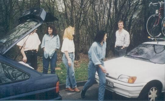 http://www.fordpflanzen.de/bilder/rolf/1993-Hirzenhain/seite15-fahrrad.jpg