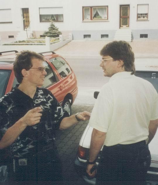 http://www.fordpflanzen.de/bilder/rolf/1993-Hirzenhain/seite15-zuHause.jpg