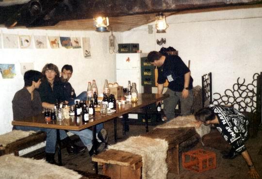 http://www.fordpflanzen.de/bilder/rolf/1994/NachtreffenBebelsheim/seite01-gruppe.jpg