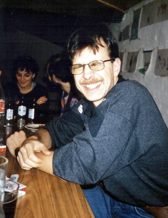 http://www.fordpflanzen.de/bilder/rolf/1994/NachtreffenBebelsheim/seite02-freichel.jpg