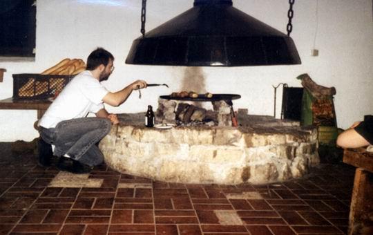 http://www.fordpflanzen.de/bilder/rolf/1994/NachtreffenBebelsheim/seite04-arno.jpg
