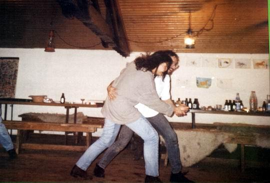 http://www.fordpflanzen.de/bilder/rolf/1994/NachtreffenBebelsheim/seite05-arno-katja.jpg