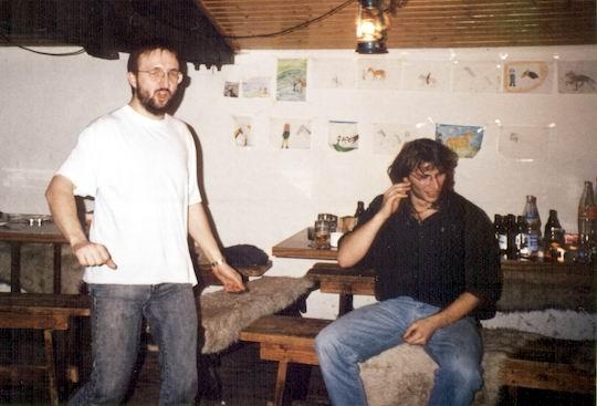 http://www.fordpflanzen.de/bilder/rolf/1994/NachtreffenBebelsheim/seite05-arno.jpg