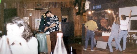 http://www.fordpflanzen.de/bilder/rolf/1994/NachtreffenBebelsheim/seite09-sieg.jpg
