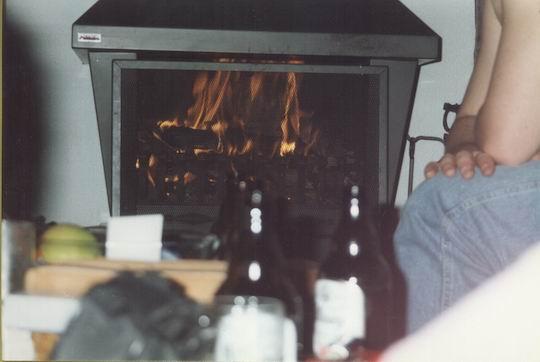 http://www.fordpflanzen.de/bilder/rolf/1994/Stadtkyll/seite01-kamin.jpg